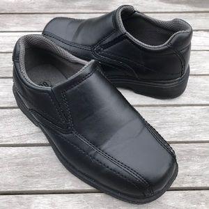 Route 66 Boy's Dress Shoes Size 12